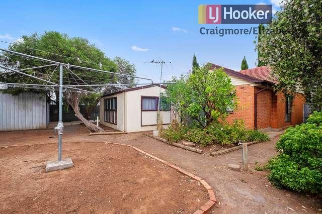 18 Brimsdown Road, Davoren Park SA 5113