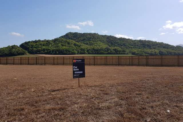 Lot 104 Cooya Beach Road, Cooya Beach QLD 4873