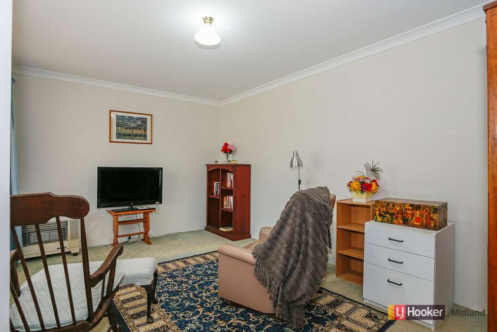 Fifth view of Homely house listing, 11 Corvina Place, Caversham WA 6055