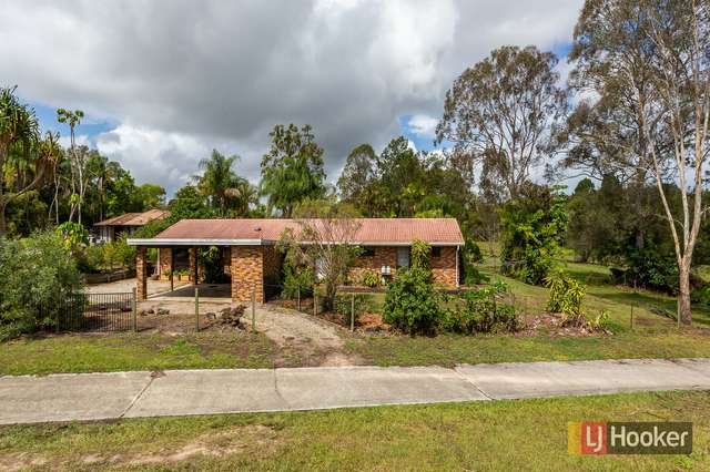 35 Masters Court, Morayfield QLD 4506
