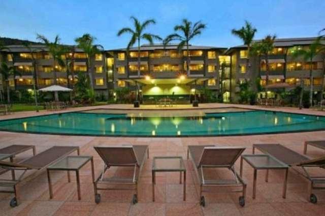 104/57 Paradise Palms Drive, Kewarra Beach QLD 4879