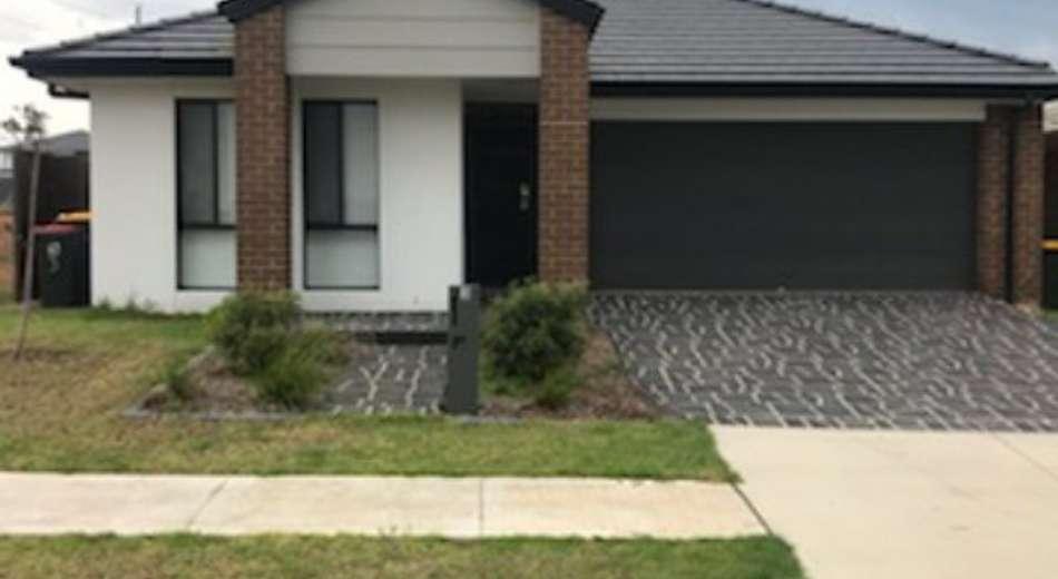 3 WILLUNGA, Gledswood Hills NSW 2557