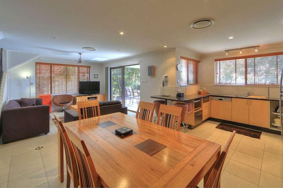 Third view of Homely unit listing, 2/38 Marandowie Drive, Iluka NSW 2466