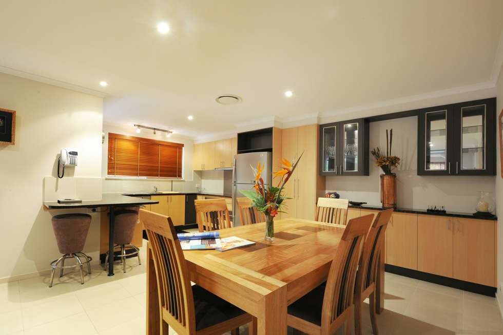 Fourth view of Homely unit listing, 2/38 Marandowie Drive, Iluka NSW 2466
