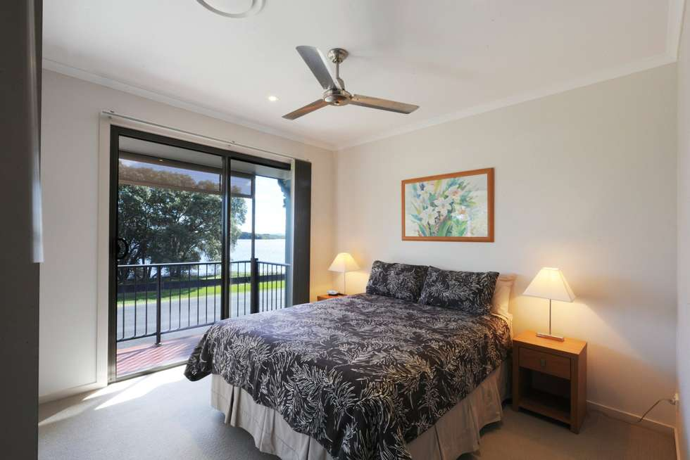 Fifth view of Homely unit listing, 2/38 Marandowie Drive, Iluka NSW 2466