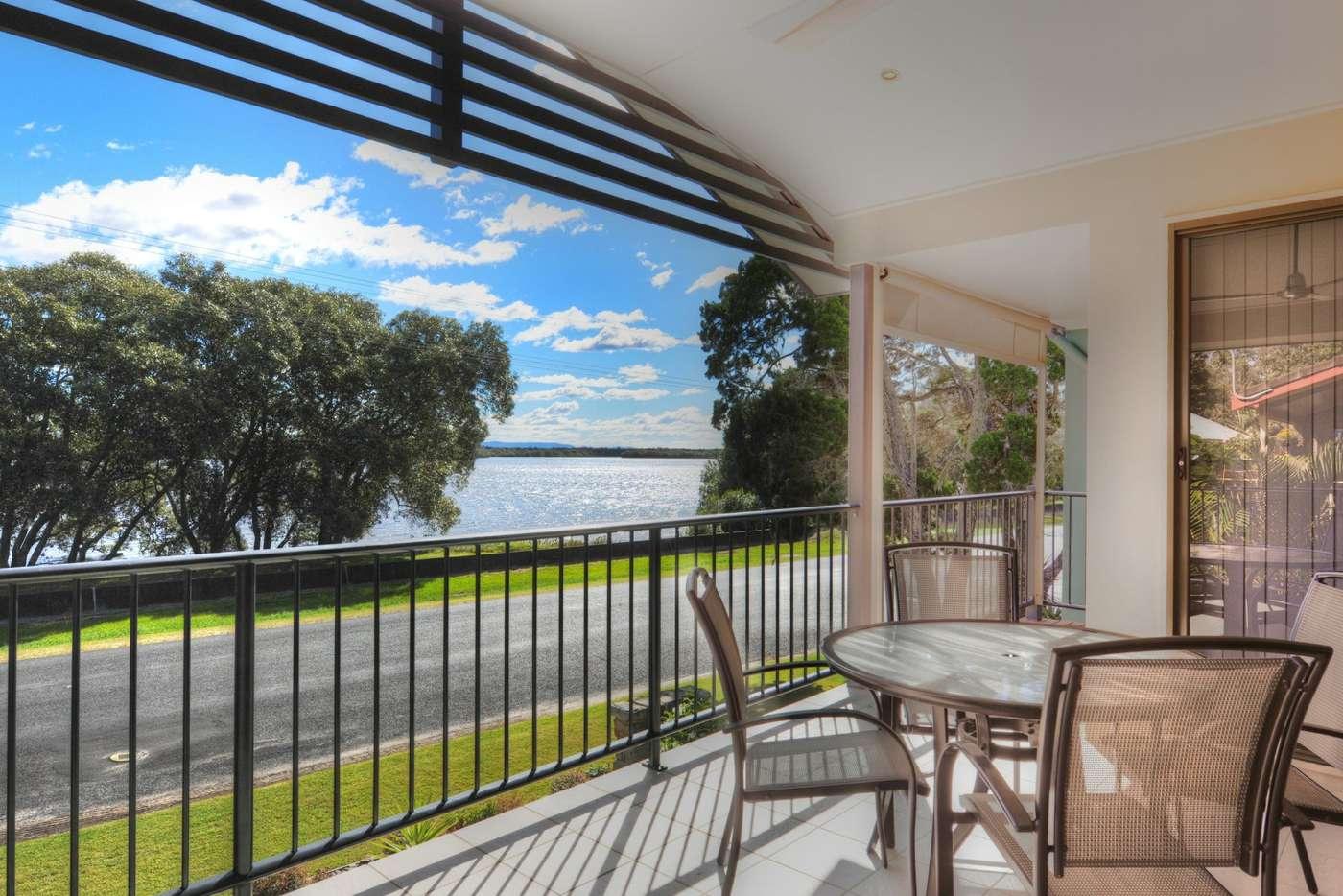 Sixth view of Homely unit listing, 2/38 Marandowie Drive, Iluka NSW 2466