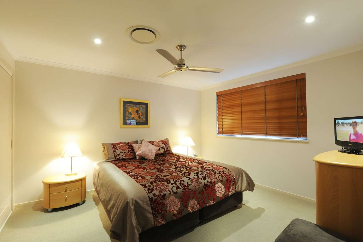 Seventh view of Homely unit listing, 2/38 Marandowie Drive, Iluka NSW 2466