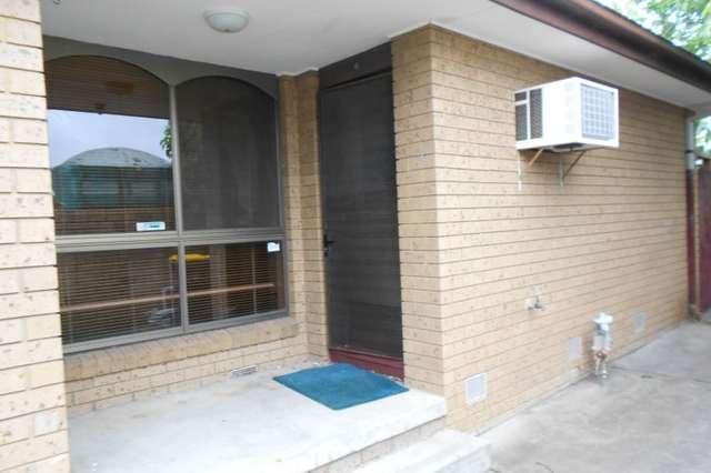 Unit 4/81 Eva Street, Clayton VIC 3168