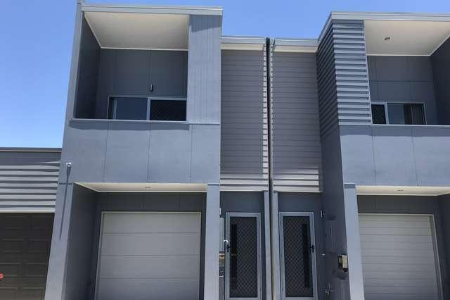 28 Robbins Lane, Fitzgibbon QLD 4018