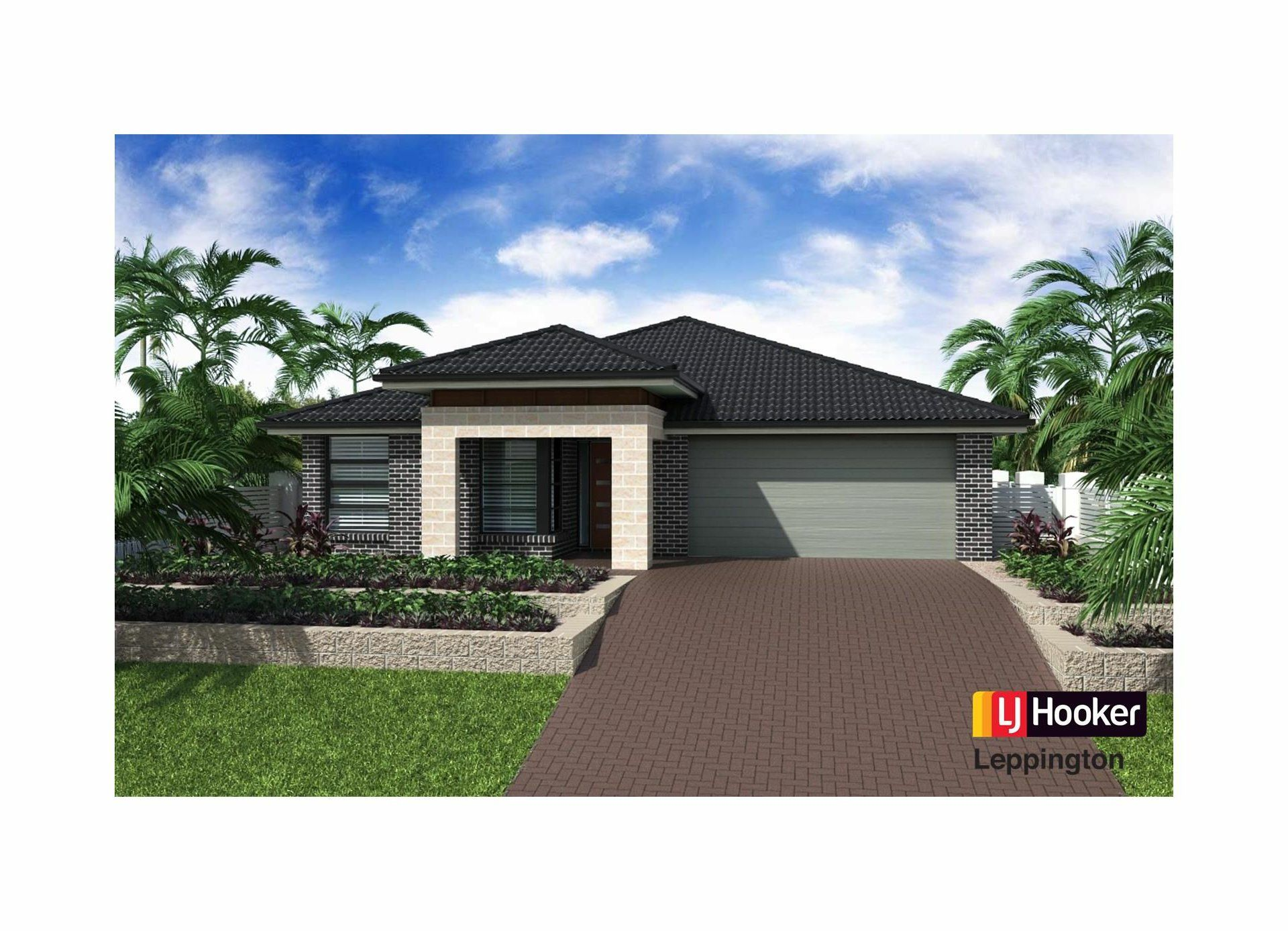 Lot 496 Oaklands Circuit