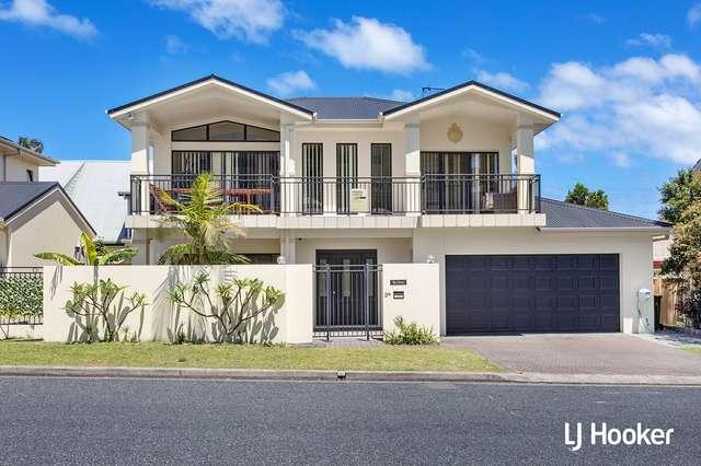 3b Messines Street, Shoal Bay NSW 2315