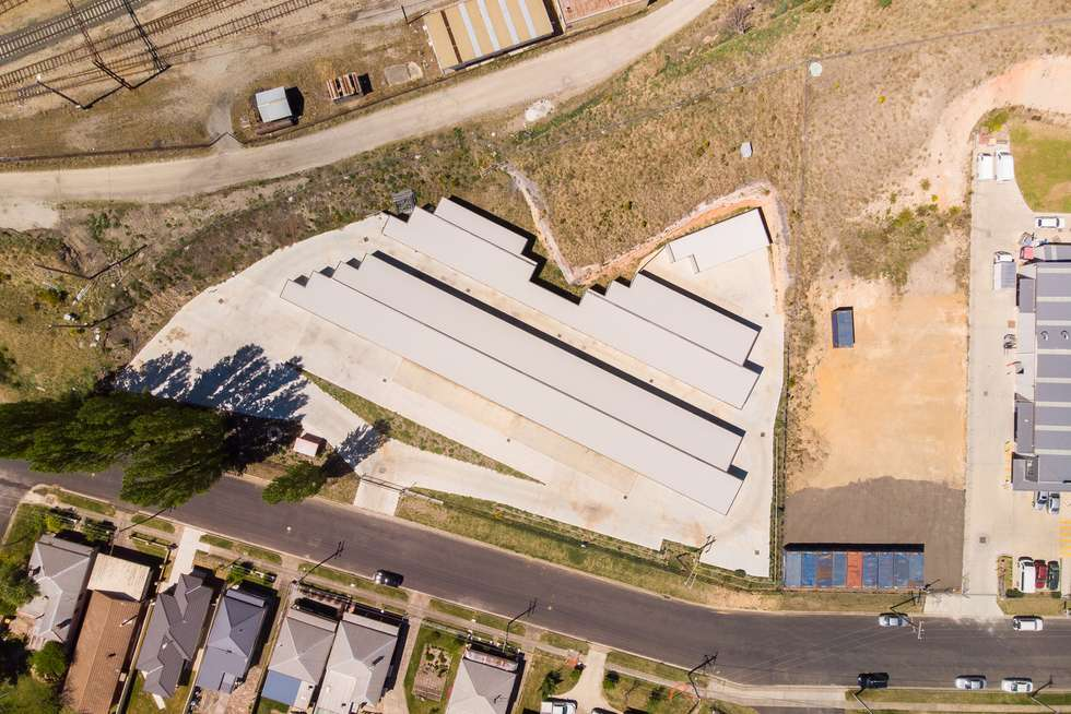 Fourth view of Homely unit listing, 139 - 147 Bells Road, Lithgow NSW 2790