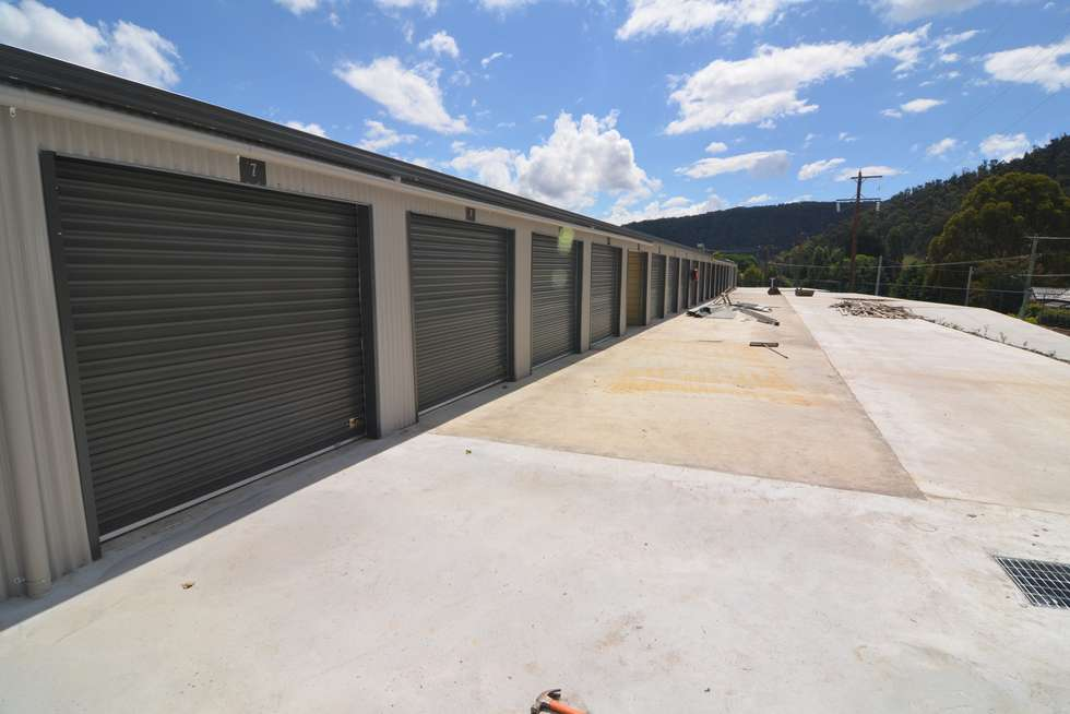 Fifth view of Homely unit listing, 139 - 147 Bells Road, Lithgow NSW 2790