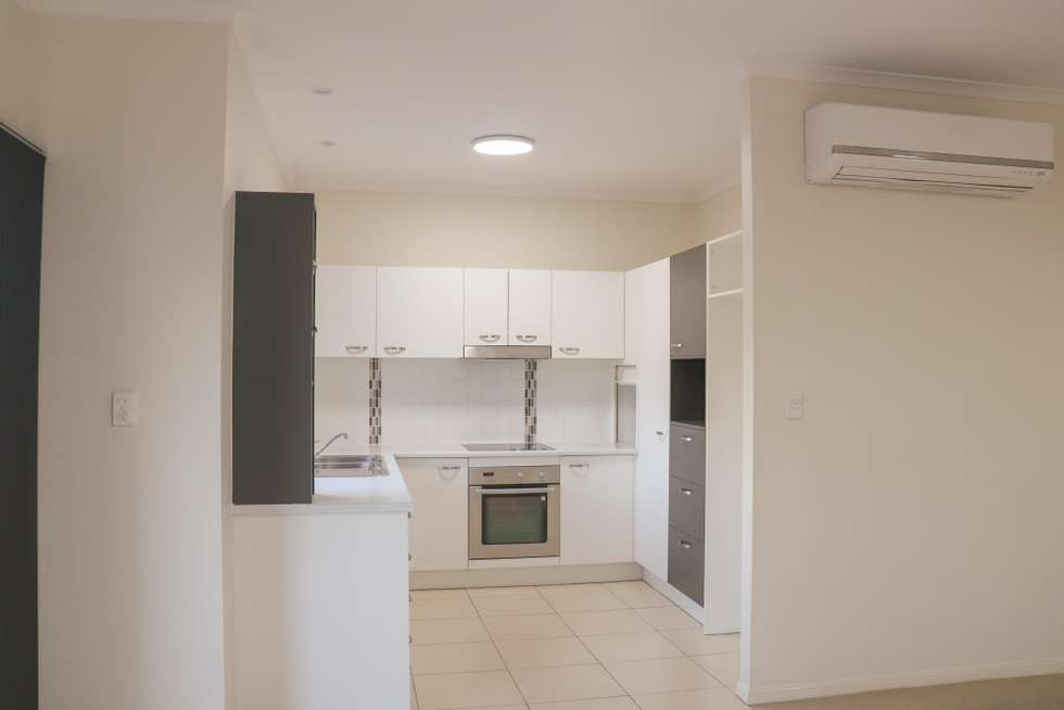 Fourth view of Homely house listing, 4/52 Golden Crest, Bellbowrie QLD 4070