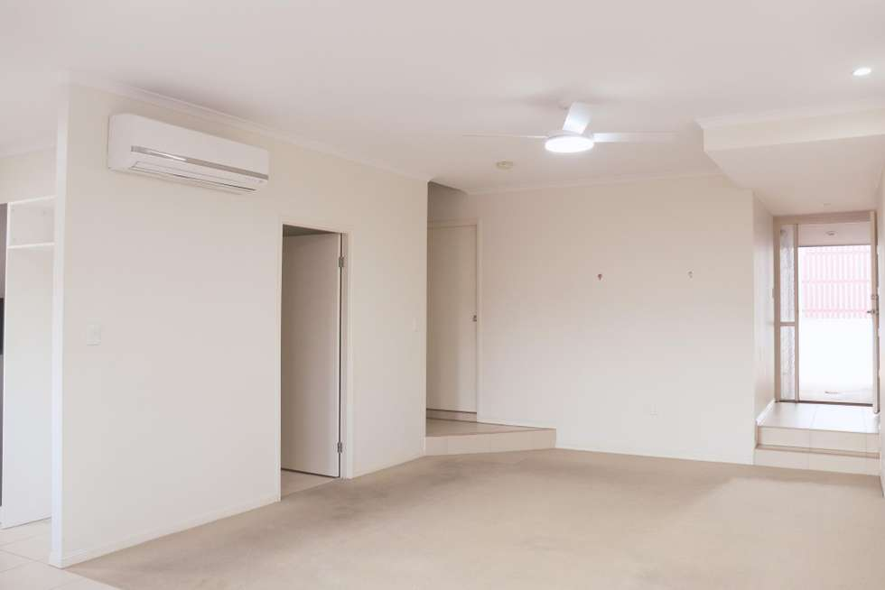 Fifth view of Homely house listing, 4/52 Golden Crest, Bellbowrie QLD 4070