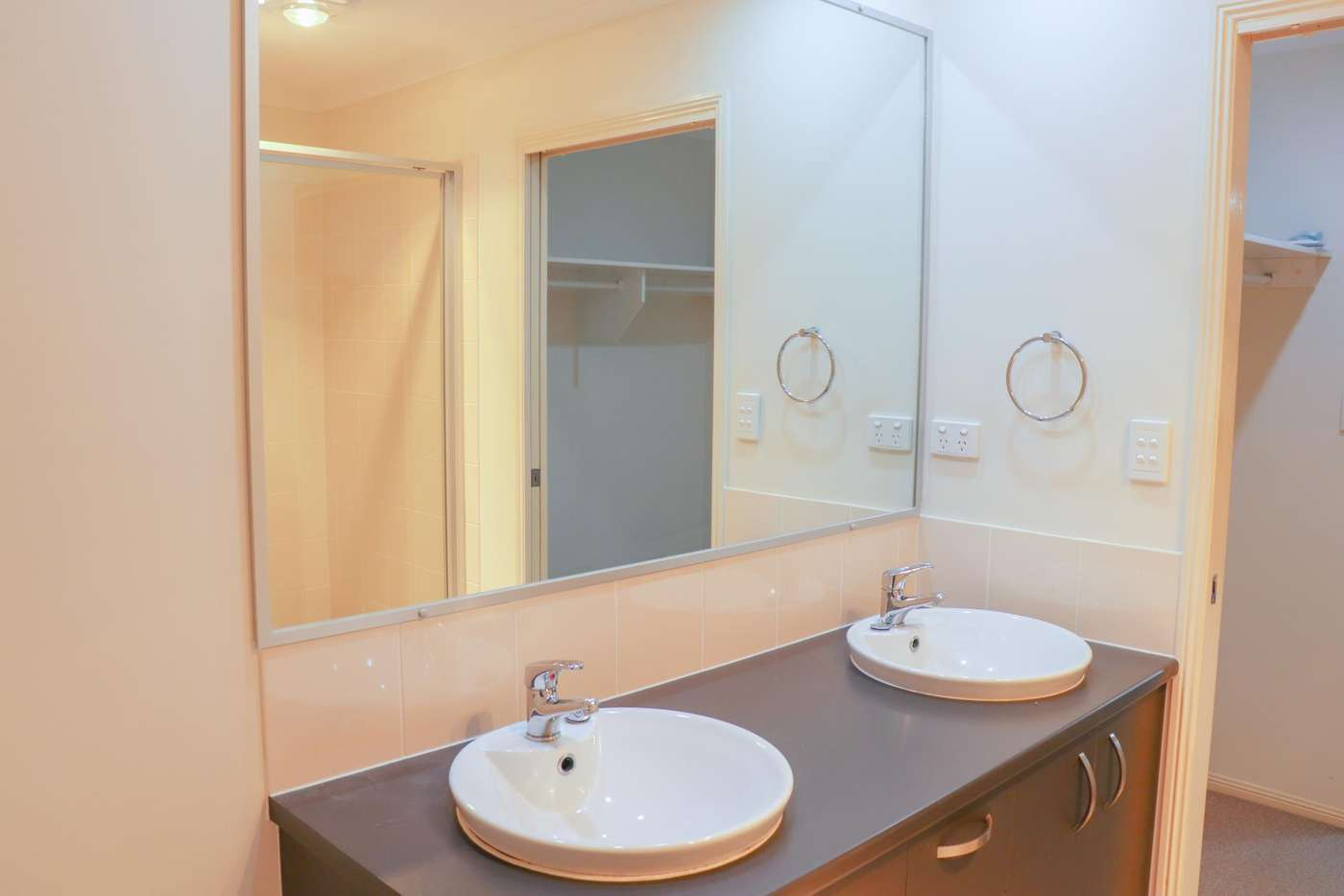 Seventh view of Homely house listing, 4/52 Golden Crest, Bellbowrie QLD 4070