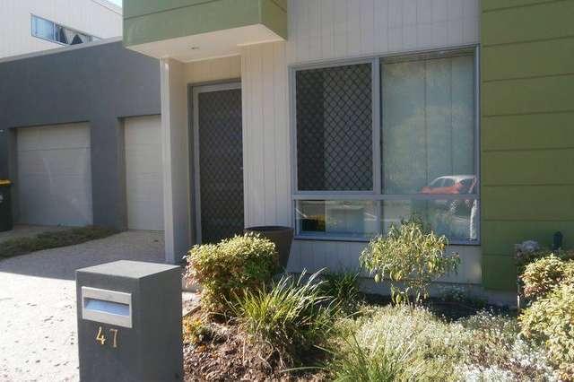 47 Windjana Cresent, Fitzgibbon QLD 4018