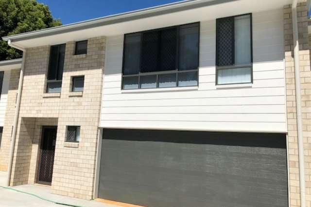 Unit 2/1 Earls Court, Goonellabah NSW 2480