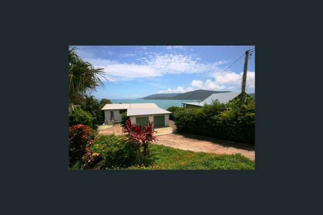 51 Airlie Crescent, Airlie Beach QLD 4802