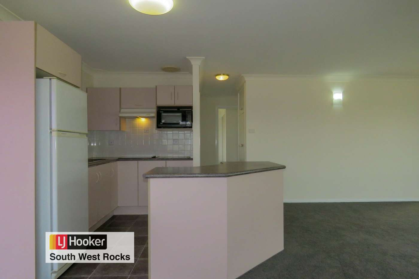 Sixth view of Homely house listing, 43 Arthur Street, South West Rocks NSW 2431