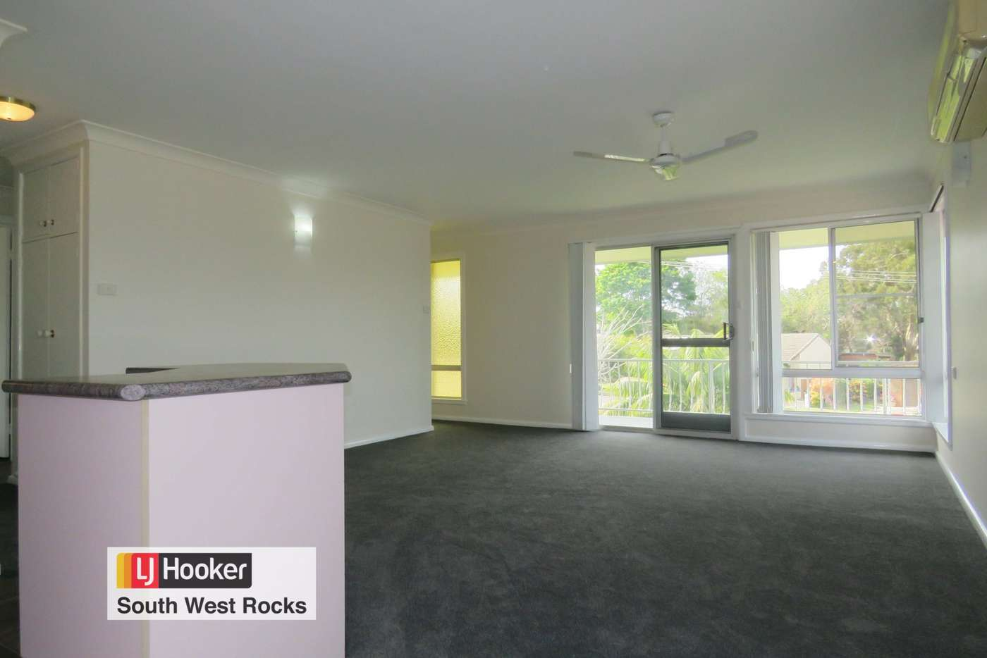 Seventh view of Homely house listing, 43 Arthur Street, South West Rocks NSW 2431