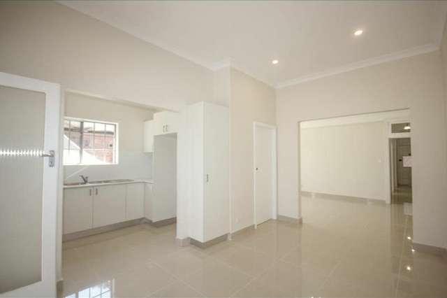 43 Pigott Street, Dulwich Hill NSW 2203