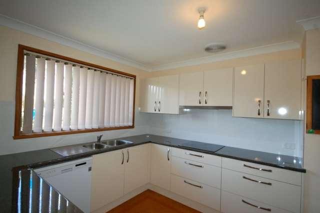 6 Guilding Street, Wingham NSW 2429
