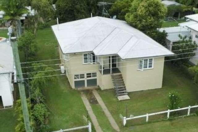 50 East Street, Gatton QLD 4343