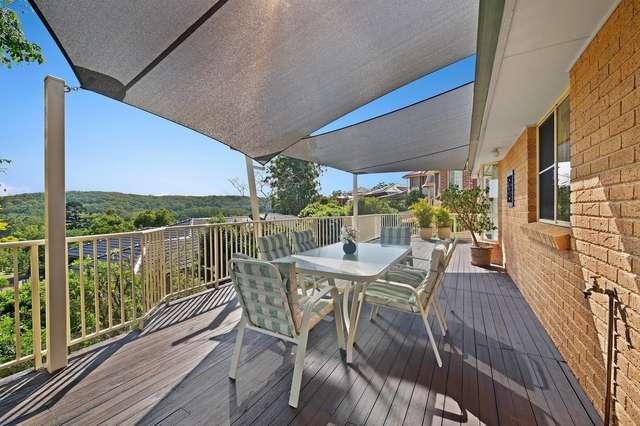 8 Hillgrove Close, Ourimbah NSW 2258