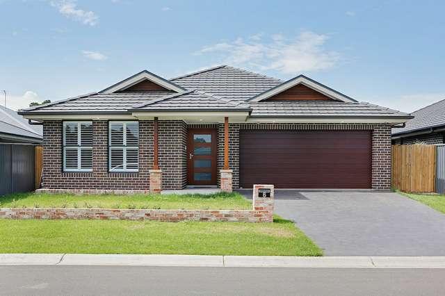 6 Barrallier Avenue, Tahmoor NSW 2573