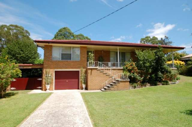 8 Queen Street, Wingham NSW 2429