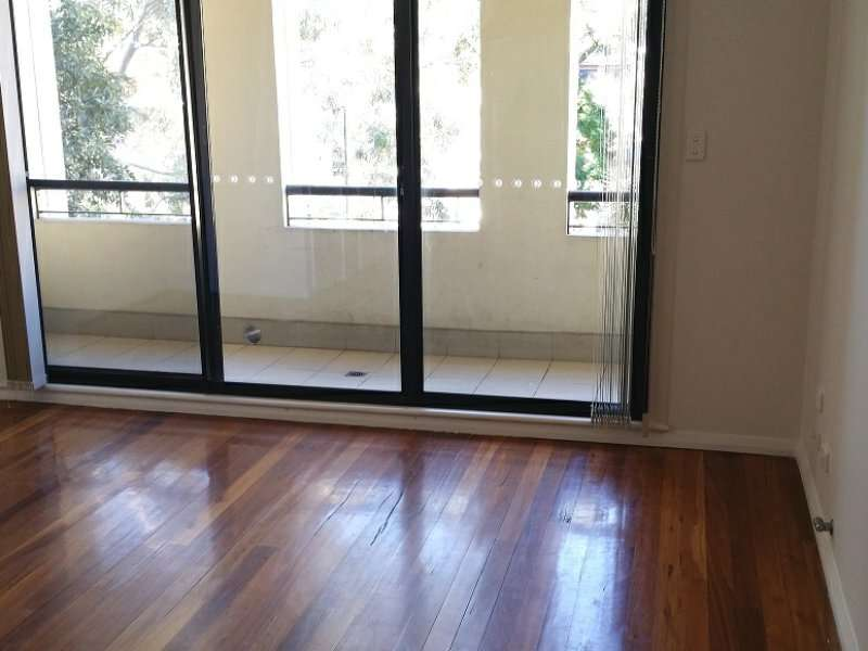 Main view of Homely unit listing, 22/14-16 O'Connor Street, Chippendale, NSW 2008