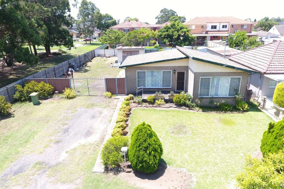 Second view of Homely house listing, 24 The Avenue, Canley Vale NSW 2166