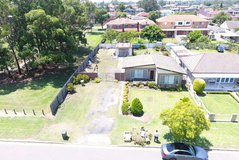 Third view of Homely house listing, 24 The Avenue, Canley Vale NSW 2166
