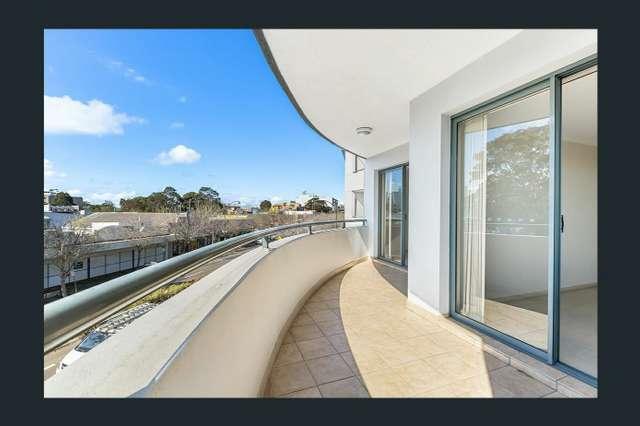 52 President Avenue, Caringbah NSW 2229