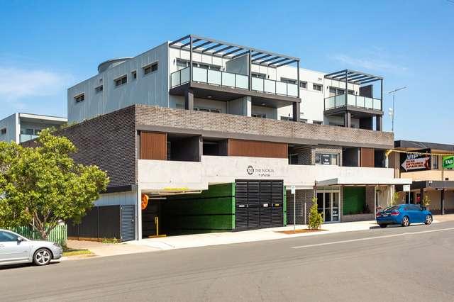 15-17 Maclaurin Avenue, East Hills NSW 2213