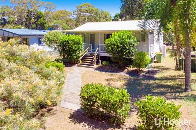 7 Perulpa Street, Coochiemudlo Island QLD 4184