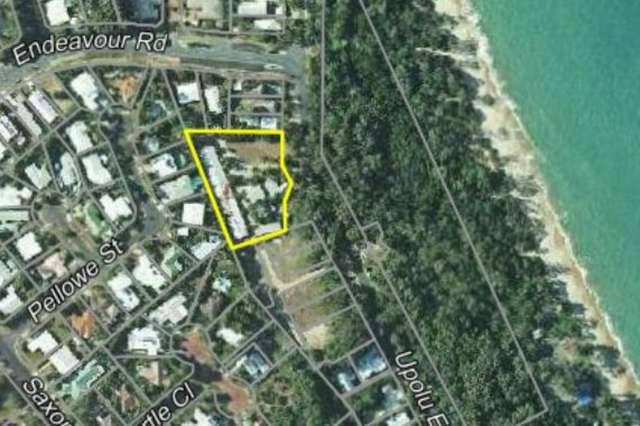 7/35 Upolu Esplanade, Clifton Beach QLD 4879