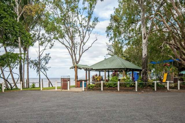 8/35 Upolu Esplanade, Clifton Beach QLD 4879