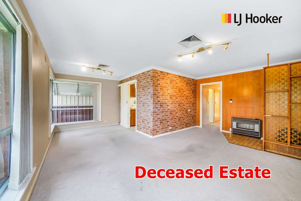 Second view of Homely house listing, 7 Jasmine Crescent, Cabramatta NSW 2166