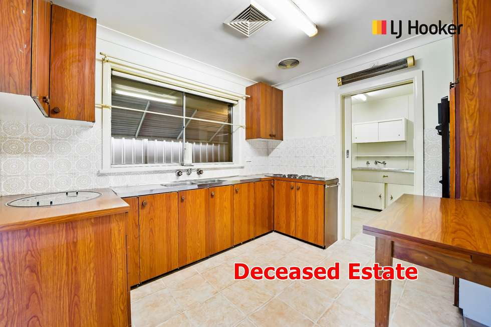 Fourth view of Homely house listing, 7 Jasmine Crescent, Cabramatta NSW 2166