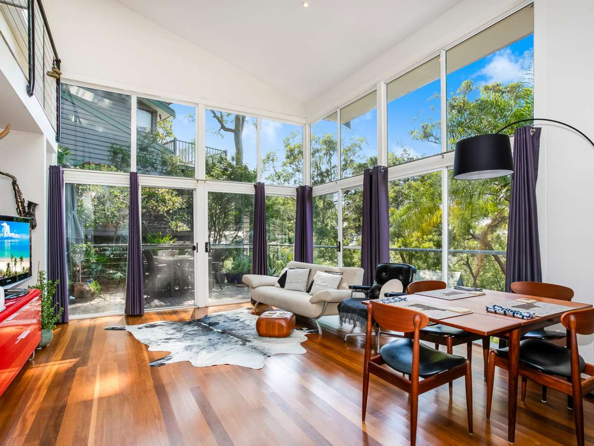 Main view of Homely house listing, 21 Elizabeth Street, Avalon, NSW 2107