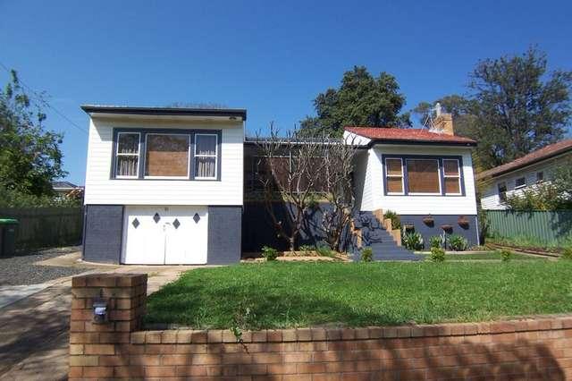81 Brook Street, Muswellbrook NSW 2333