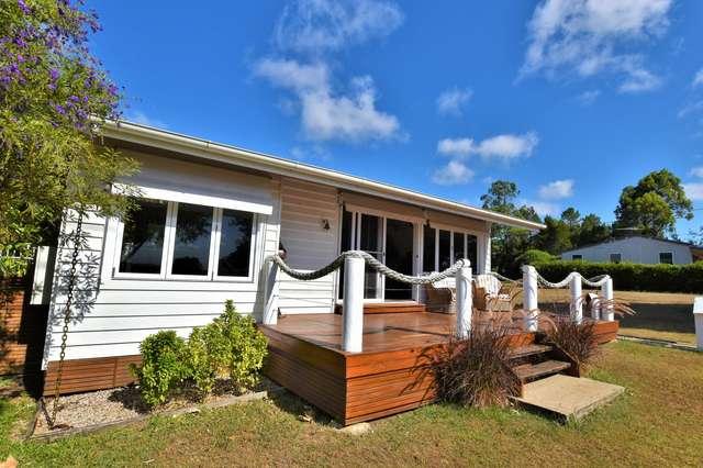 8 Beth Street, Russell Island QLD 4184