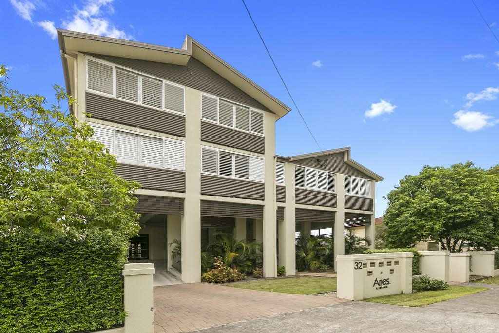 3/32 Pegg Road