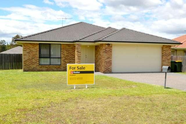 21 Sinclair Ave, Singleton NSW 2330