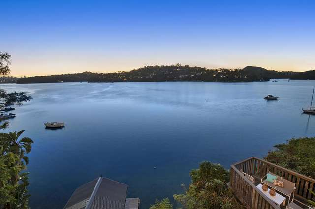 19 Bligh Crescent, Seaforth NSW 2092