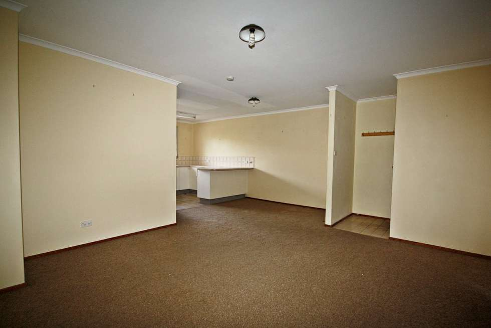 Second view of Homely unit listing, Unit 11 Denman Court/5-8 Martindale Street, Denman NSW 2328