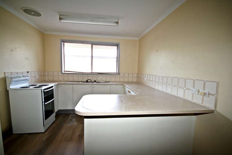Third view of Homely unit listing, Unit 11 Denman Court/5-8 Martindale Street, Denman NSW 2328