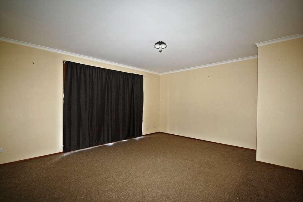 Fifth view of Homely unit listing, Unit 11 Denman Court/5-8 Martindale Street, Denman NSW 2328
